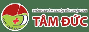 Phòng khám chuyên khoa Gan Tâm Đức | Khám gan uy tín tại TPHCM