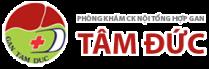 Phong kham chuyen gan tam duc